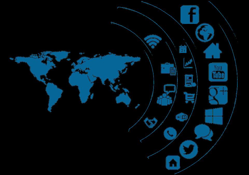 Que savez-vous de l'optimisation des réseaux sociaux ?