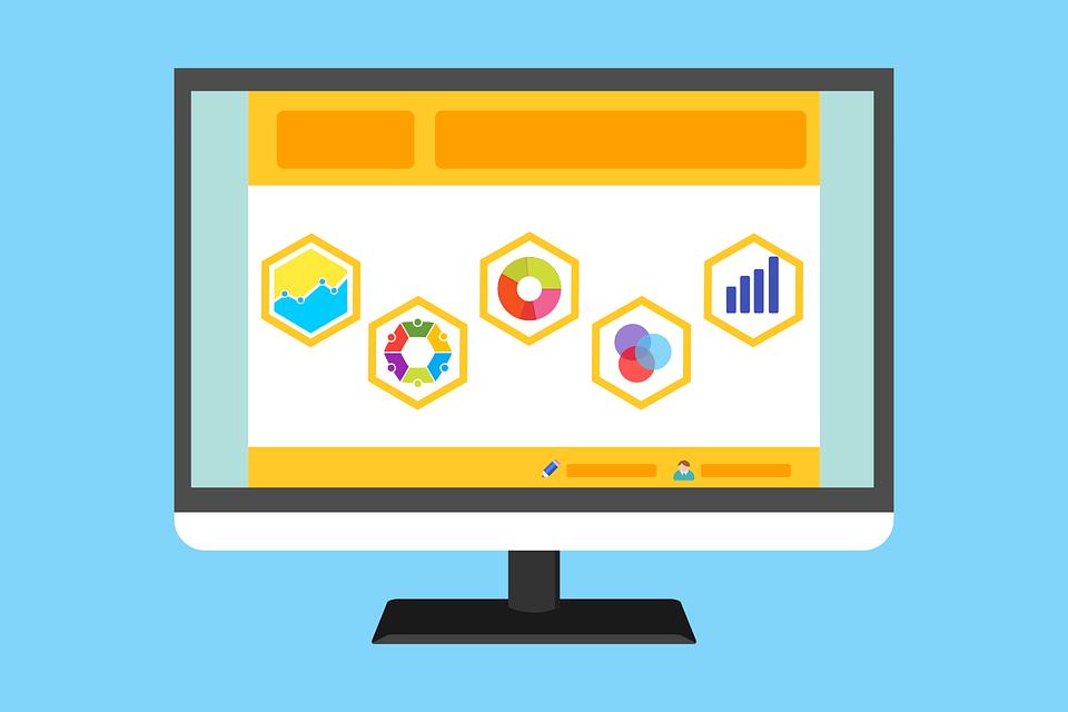 Le webmarketing dans le monde des affaires