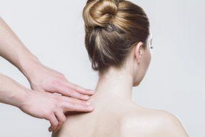 dos-massage