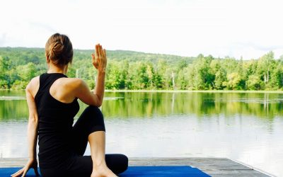 Les bons gestes et postures pour éviter les maux de dos