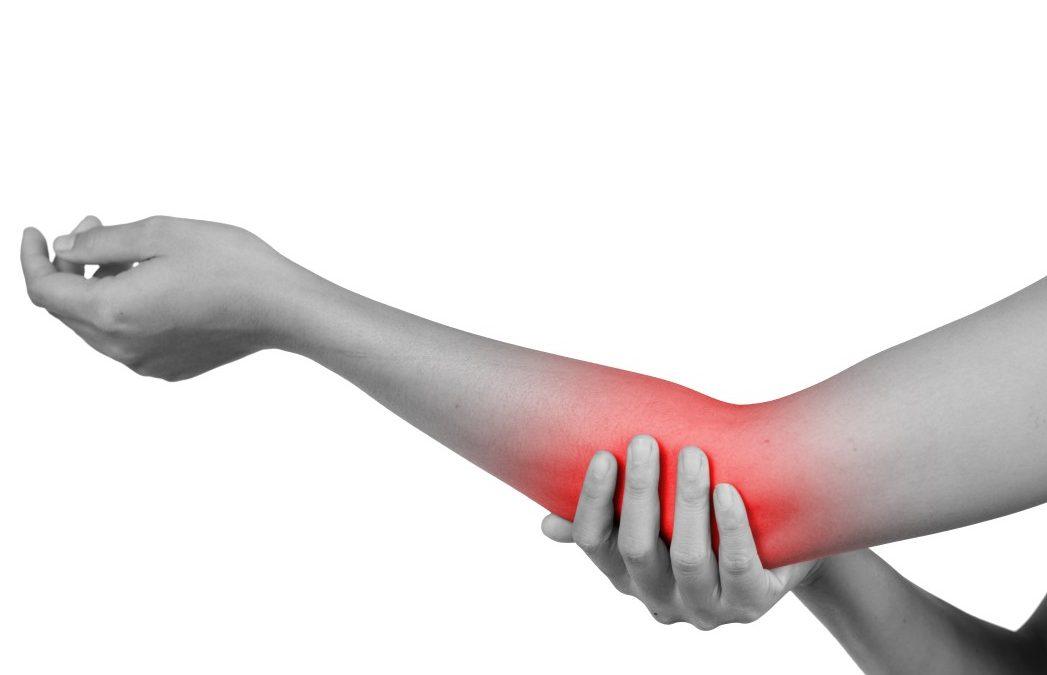 Quels traitements sont efficaces pour soulager l'arthrose?
