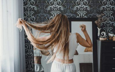 Cancer : les perruques sont remboursées par la Sécurité Sociale