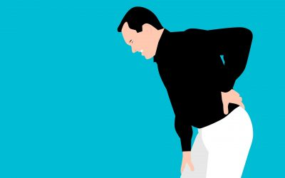 Quand recourir à la chirurgie du dos?