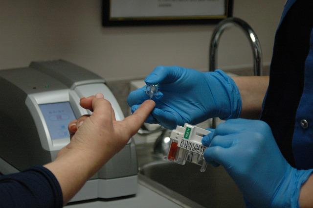 Le diabète : une maladie du 21è siècle