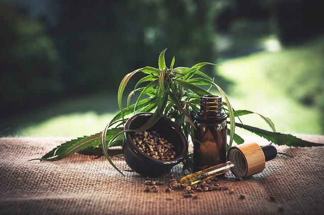 Huiles ou fleurs de massage: quelles sont les différences ?