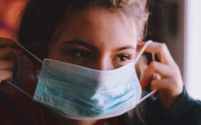 Comment faire lorsqu'on a un souci de santé ?
