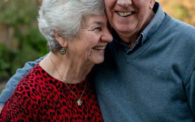Quels sont les secrets pour vivre plus longtemps et plus sereinement ?