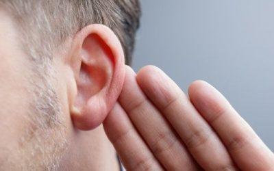 A quel moment faut-il consulter un audioprothesiste ?